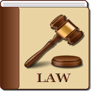 mba24c labour legislation Karnataka state open university  mba ivth semester electives  24c - labour legislation dr r somappa registrar (evaluation) 2.