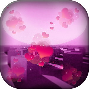 Pink Love Wallpaper Live APK for Blackberry Download Android APK GAMES & APPS for BlackBerry ...