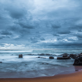 by Samantha Basson - Landscapes Waterscapes (  )