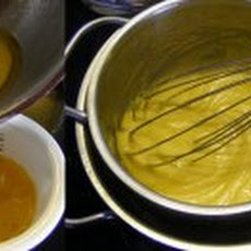 Best Basic Hollandaise Sauce Recipe
