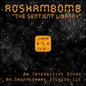 Roshambomb icon