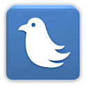 Tweedle for Twitter – a light and user-friendly Twitter client