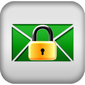 app sms lock message locker apk for windows phone android and apps