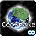 GeoSnake: USA icon