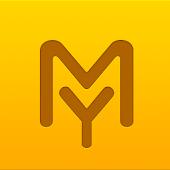 Download MyBook — библиотека и книги APK to PC