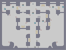 Thumbnail of the map 'Mainvein'