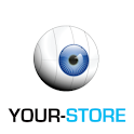 Yourstore Old