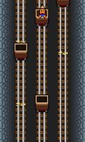Screenshot of Retro Panic Miner