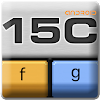 15C Scientific Calculator Free