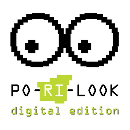 Android aplikacija Rijeka - vodič za mlade na Android Srbija