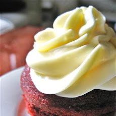 Cream Cheese Frosting II
