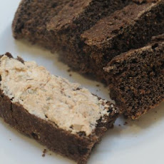 Austrian Pumpernickel Bread