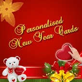 Create New year cards APK for Lenovo