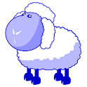 Blue Sleep Therapy icon