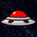 U.f.o. icon
