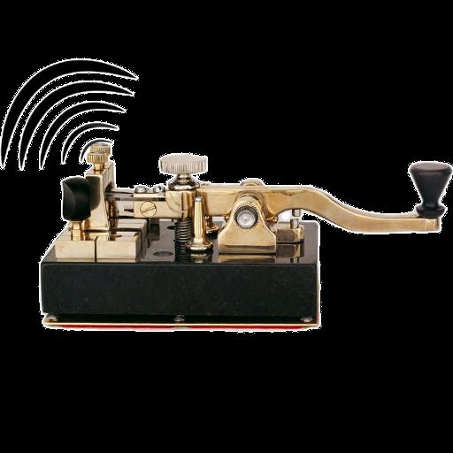 Morse Transmitter file APK Free for PC, smart TV Download