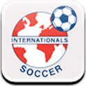 Internationals Soccer