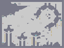 Thumbnail of the map '02-4: Giant Space War'