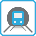Download Indian Rail Train Info APK to PC