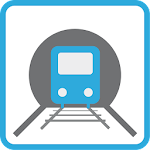 Indian Rail Train Info 1.91 Apk