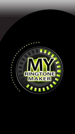 My Ringtone Maker