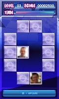 Screenshot of Flip 2 Match memory Lite
