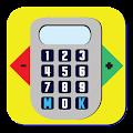 App Ebanker - Monopoly APK for Kindle