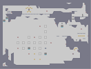 Thumbnail of the map 'Still Fighting It'