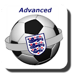 Advanced EPL Scores APK Image