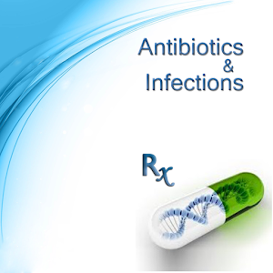 Download Antibiotics & Infections APK