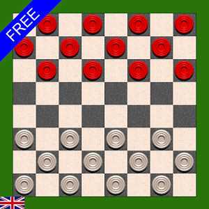 Draughts APK