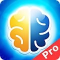 Free Mind Games Pro APK for Windows 8
