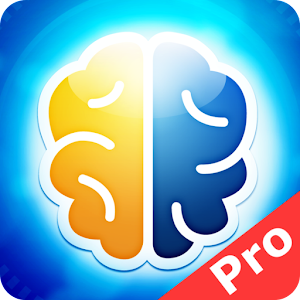 Mind Games Pro app for android