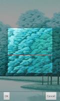 Screenshot of BarCode Scanner