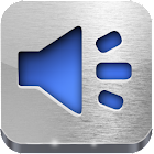 Ringtone Maker icon