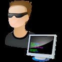 Hacker Heist icon