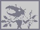 Thumbnail of the map 'Corvus Corax'