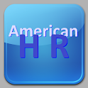 American.HR icon