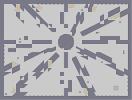 Thumbnail of the map 'Hypersphere Meltdown'