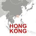 Hong Kong CultureGuide icon