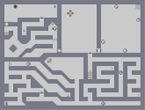Thumbnail of the map 'Whoopie-doo-maze'