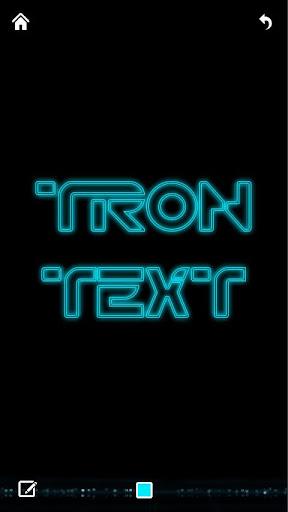 TronFX