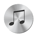 Sync for mac iTunes to android 0.5 Apk
