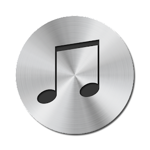 how to get itunes on android mac