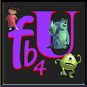 FB4U MonstersInc v3 icon