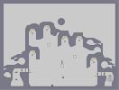 Thumbnail of the map 'Citadel At Dawn'