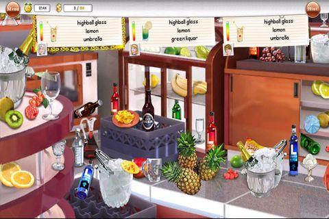 玩免費休閒APP|下載Gourmania (狂美食家) full app不用錢|硬是要APP