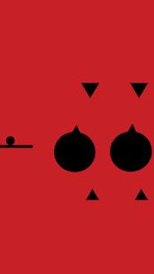 Spike-ball 3