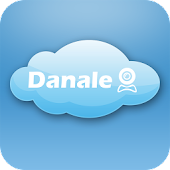 App Dana APK for Windows Phone