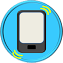 Pocket Call Prevent icon